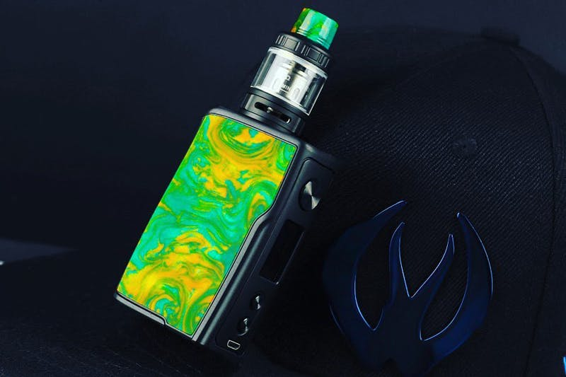 vandy-vape-swell-01