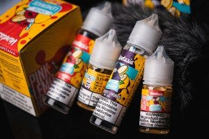 The 7 Best Premium E-Juices That Money Can Buy 2019 [Sep]