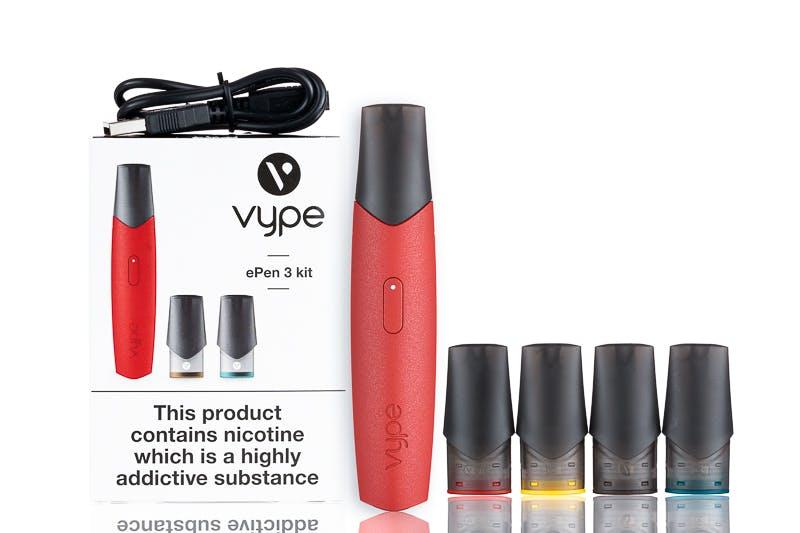 vype-e-pen-3-800x533 (8 of 9)
