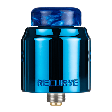 The 7 Best RDAs for Flavor and Clouds 2019 [Aug]