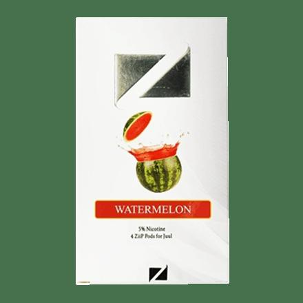 Ziip Pods