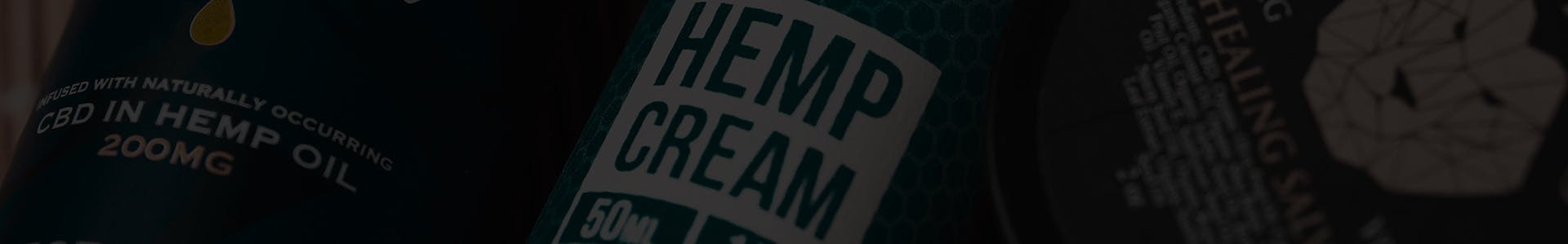 7 Best CBD Creams and Topicals for Natural Pain Relief 2019 [Aug]