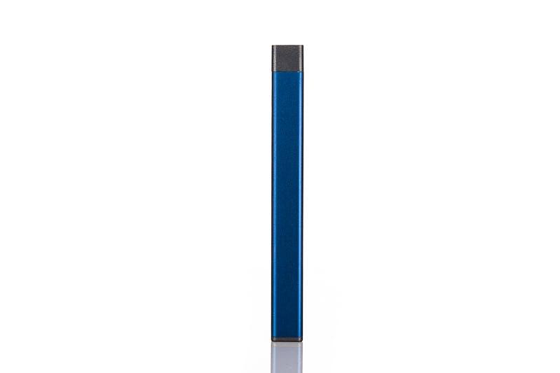 brik-juul-charger-10
