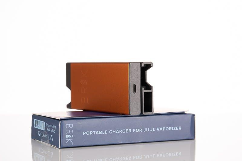 brik-juul-charger-11