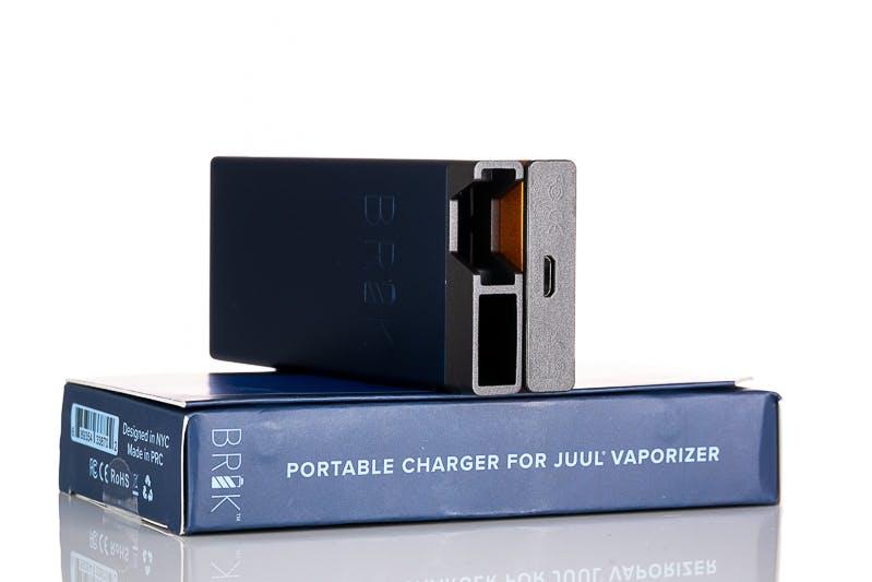 brik-juul-charger-12