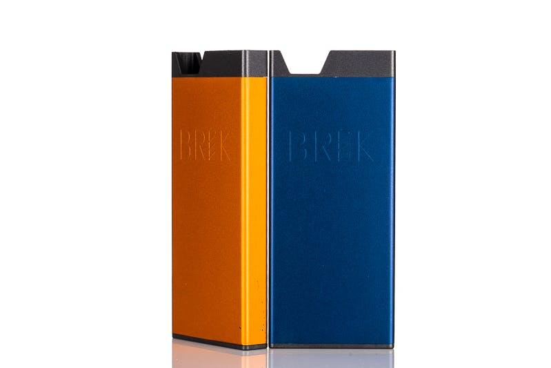 brik-juul-charger-5