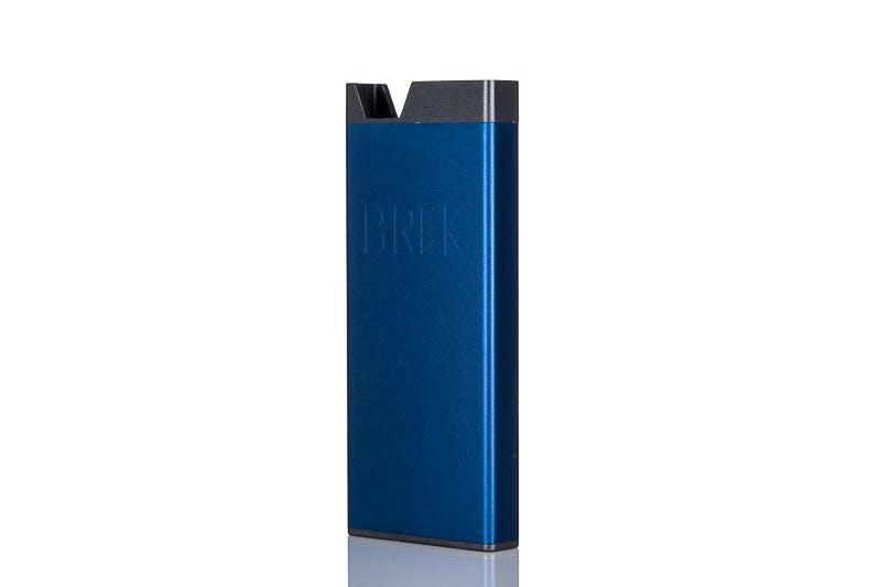 brik-juul-charger-7