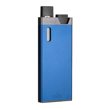 7 Best JUUL Chargers to Stop Your JUUL from Dying