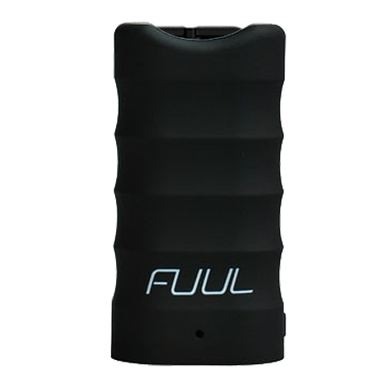 Fuul Charger