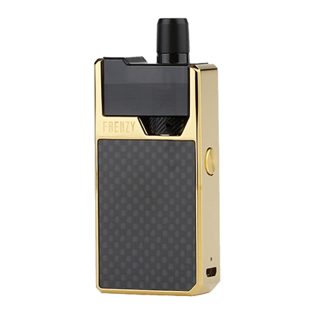 7 Best AIO (All-in-One) Vapes on the Market Right Now 2019 [Sep]