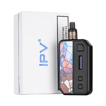 7 Best Pod Vapes and JUUL Alternatives 2019 [Sep]
