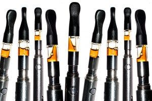 Vape Manufacturers Must Submit PMTAs in 10 Months or Shut