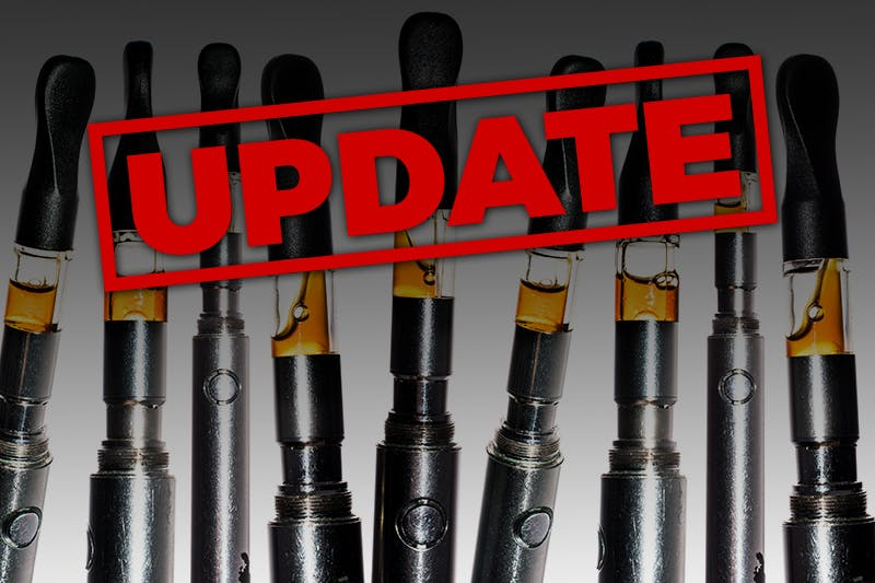 Vape News 2019 - The Latest News From Around The Vaping World
