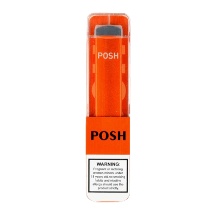 POSH Disposable