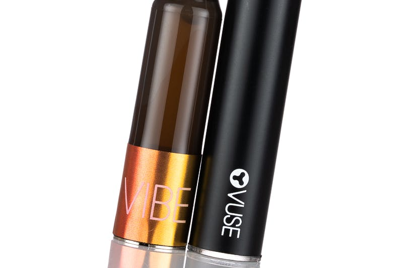 vuse-vibe-800x533 (6 of 8)
