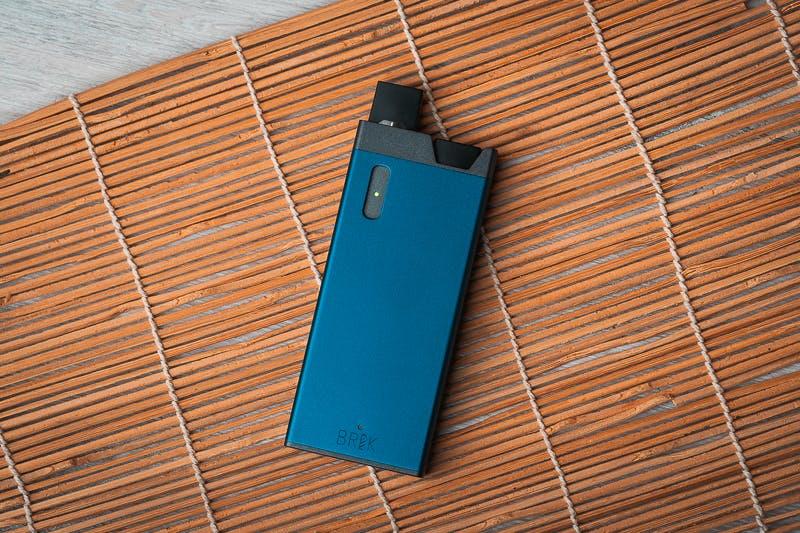 brik-charger (1 of 10)