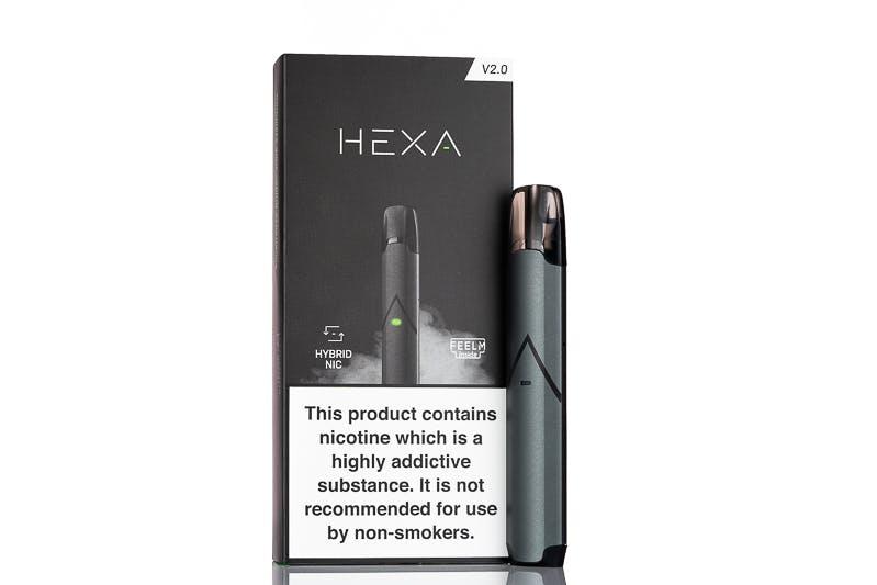 hexa-pod (1 of 9)