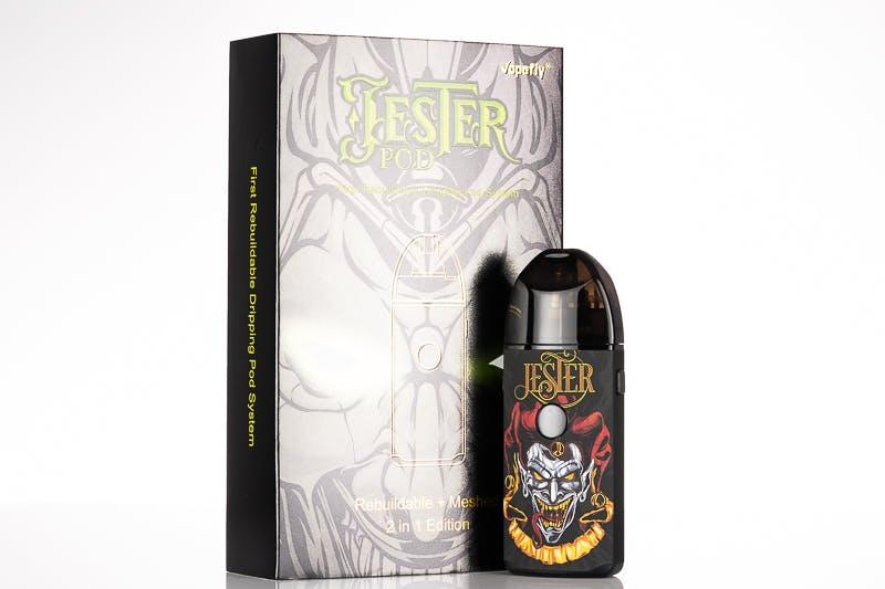 jester-vapefly (2 of 13)