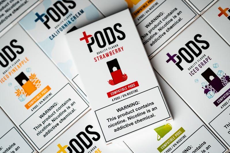 plus-pods (3 of 10)