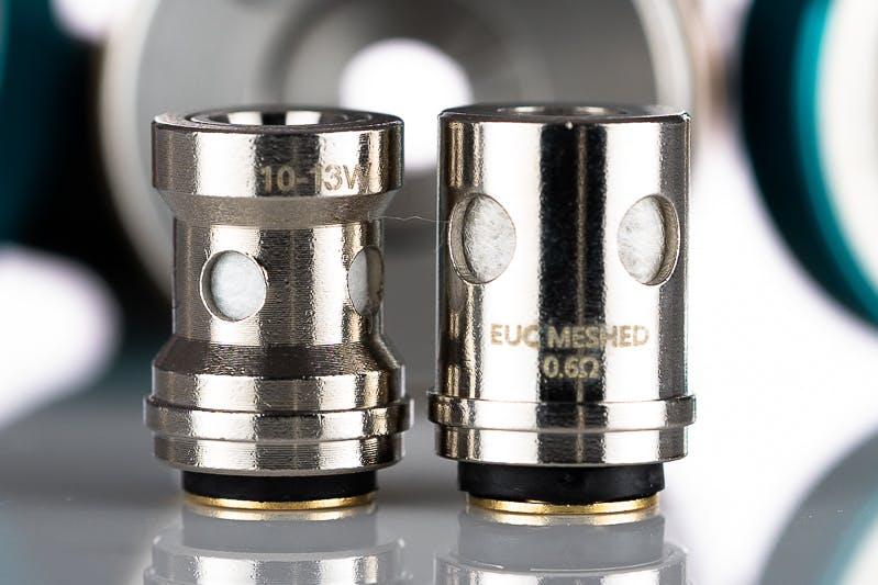 vaporesso-target-mini-2 (14 of 20)