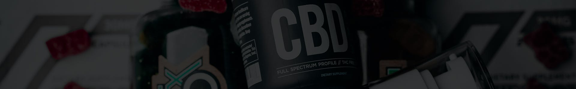 Best CBD Products 2020