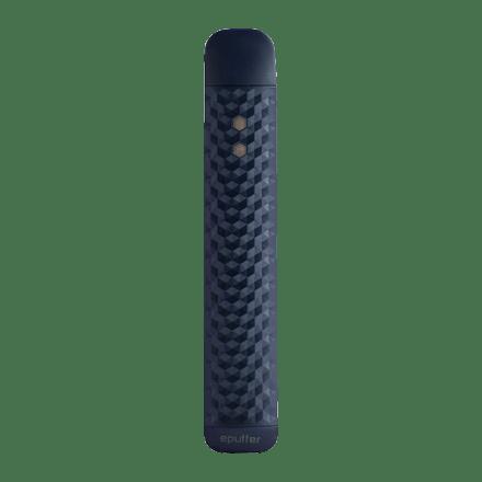 epuffer xpod