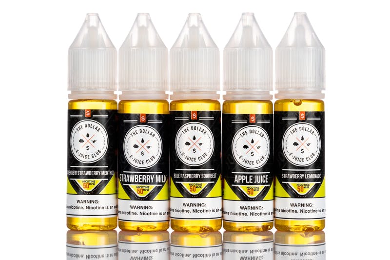 the-dollar-e-juice-club (1 of 6)