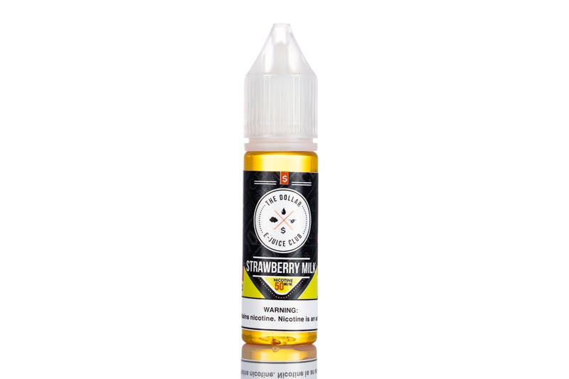 the-dollar-e-juice-club (5 of 6)