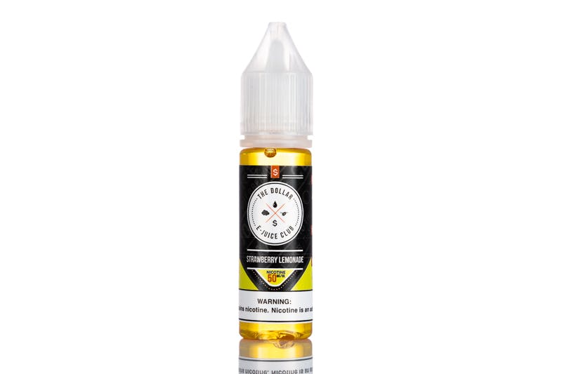 the-dollar-e-juice-club (6 of 6)