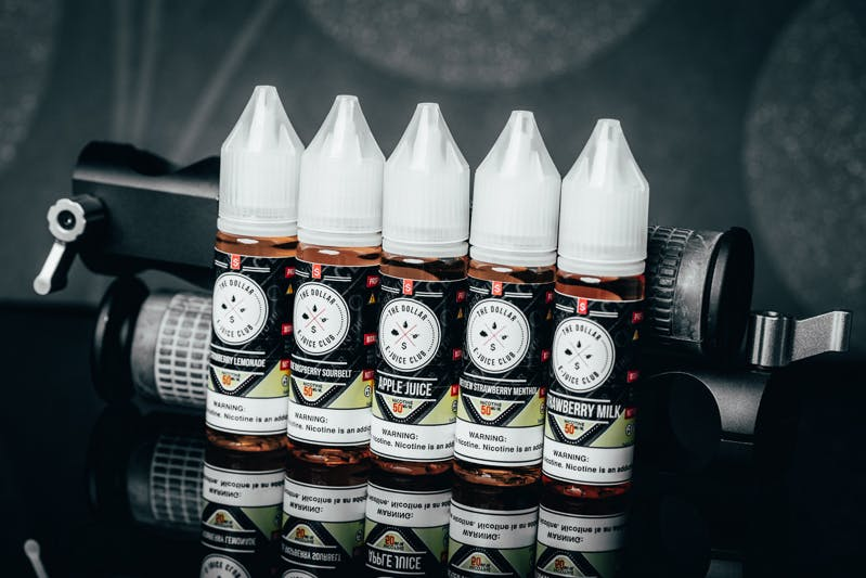 the-dollar-e-juice-small-ones (1 of 3)