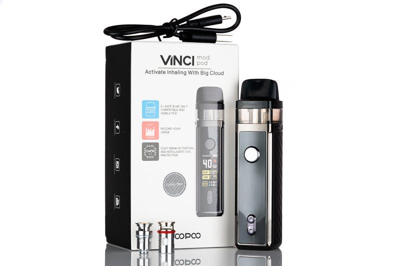 voopoo-vinci (2 of 17)