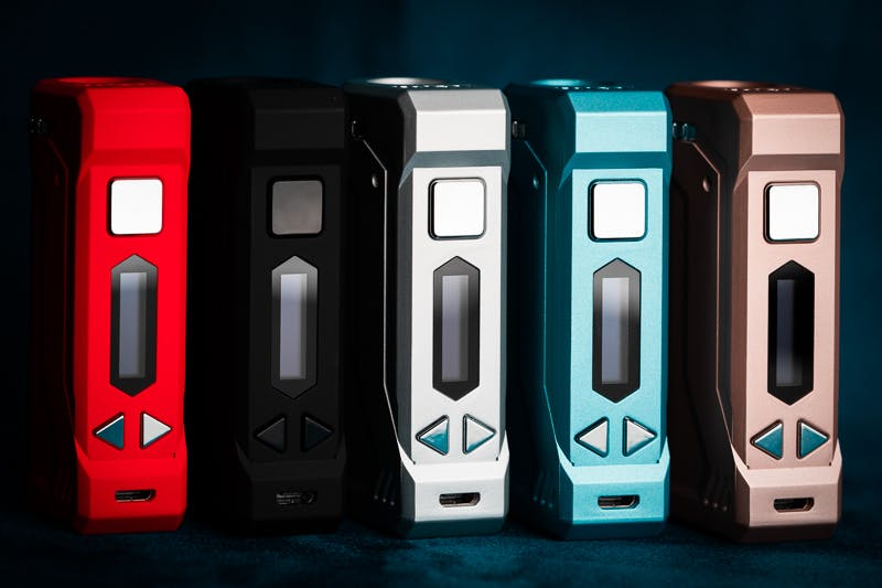 Yocan UNI Pro Review: Versatile, Customizable, and Powerful
