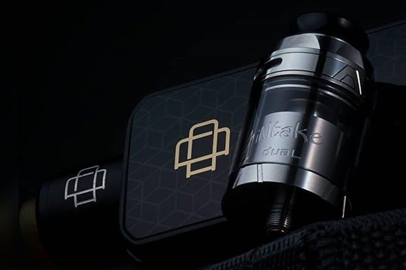 augvape-intake-dual-5