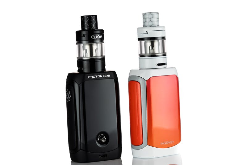 innokin-proton-mini (1 of 17)