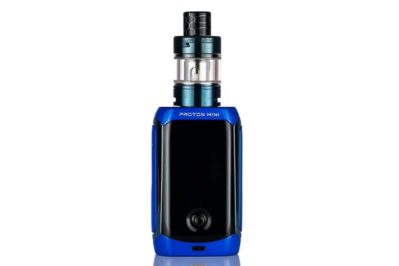 innokin-proton-mini (3 of 17)