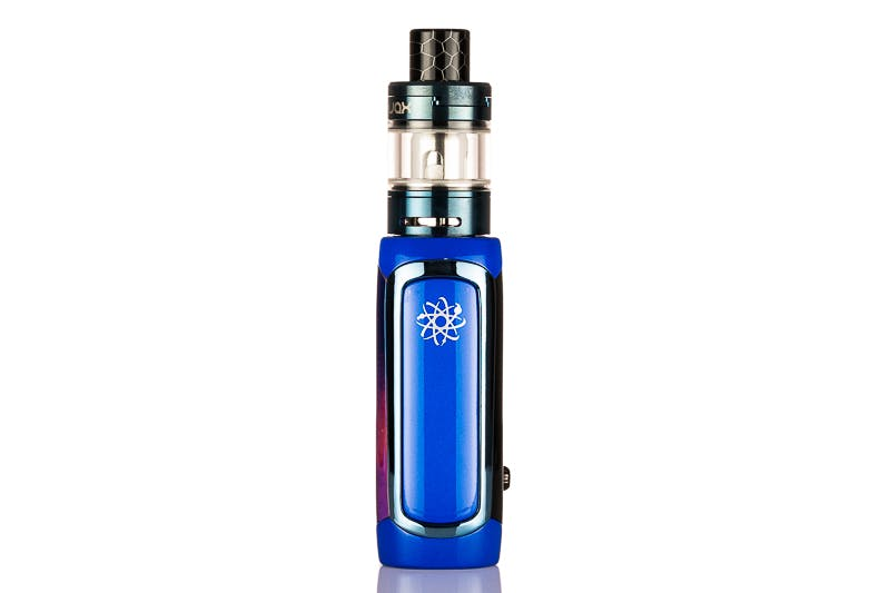innokin-proton-mini (4 of 17)