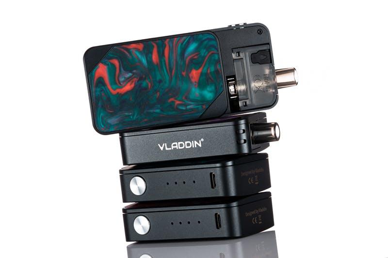 vladdin-slide-pod-kit (7 of 24)