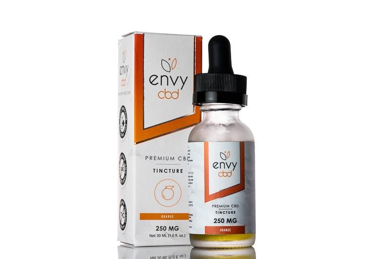 envy-cbd (1 of 4)