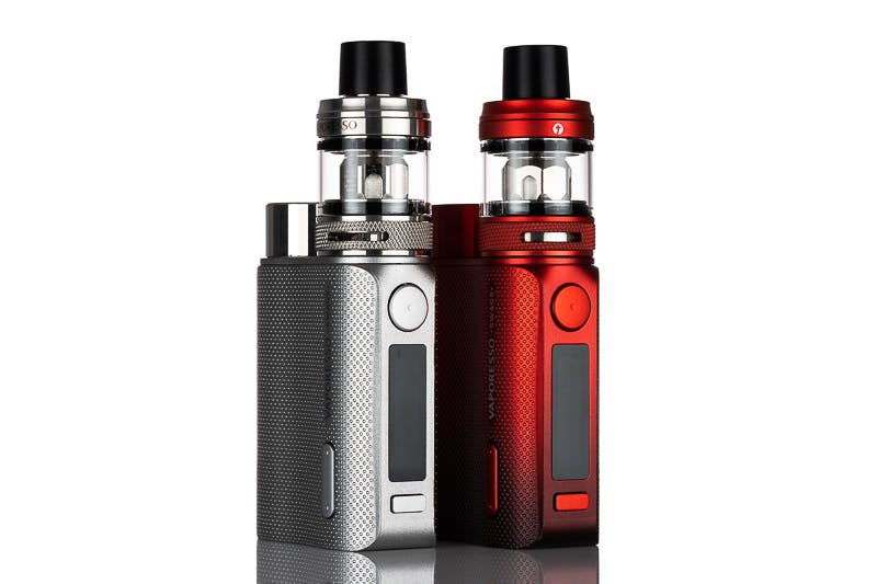 vaporesso-swag-II (1 of 11)