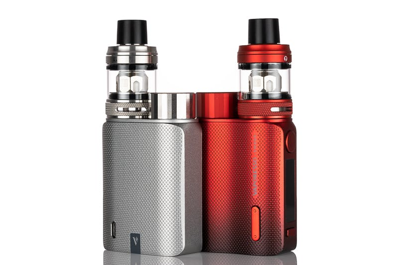 vaporesso-swag-II (2 of 11)