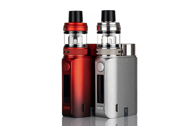 vaporesso-swag-II (3 of 11)