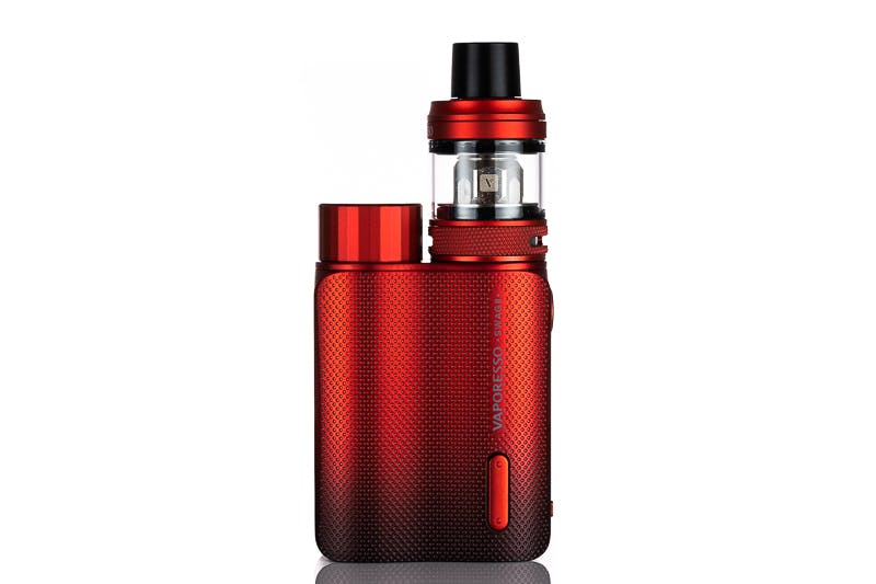 vaporesso-swag-II (4 of 11)