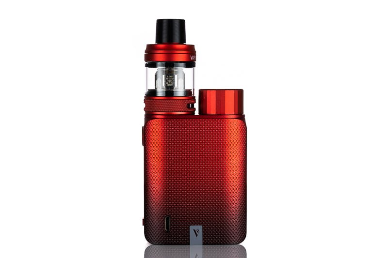 vaporesso-swag-II (5 of 11)
