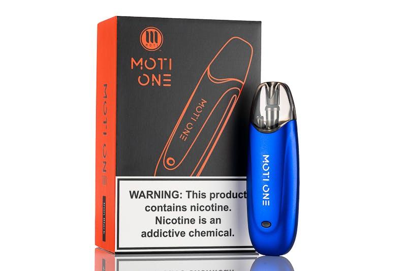 moti-one (1 of 9)