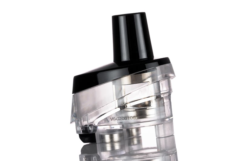 vaporesso-target-pm-80 (6 of 11)