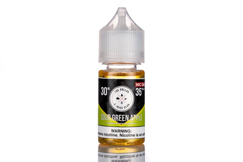 the-dollar-e-juice-2020 (8 of 9)