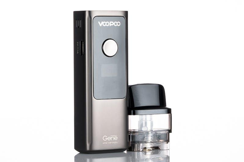voopoo-vinci-air-800x533 (5 of 13)