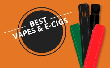 Best Vapes & Ecigs thumbnail