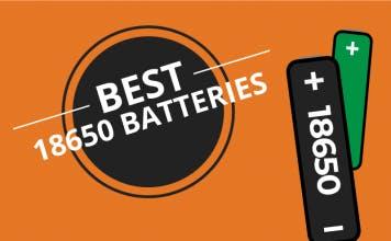 best 18650 batteries thumbnail