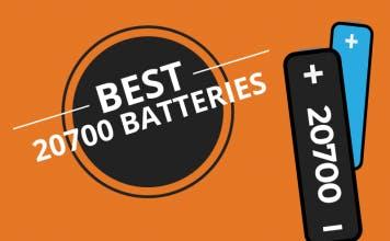 best 20700 batteries thumbnail